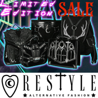 RESTYLE SALE