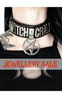 Alchemy/Restyle SALE