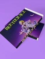 Beetlejuice Mini Theme Box
