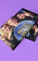 HOCUS POCUS Mini Theme Box
