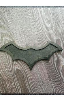 Bat Pin Board (Twin Pack)