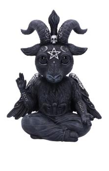 Baphoboo Figurine