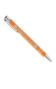 Pumpkin Slut Pen
