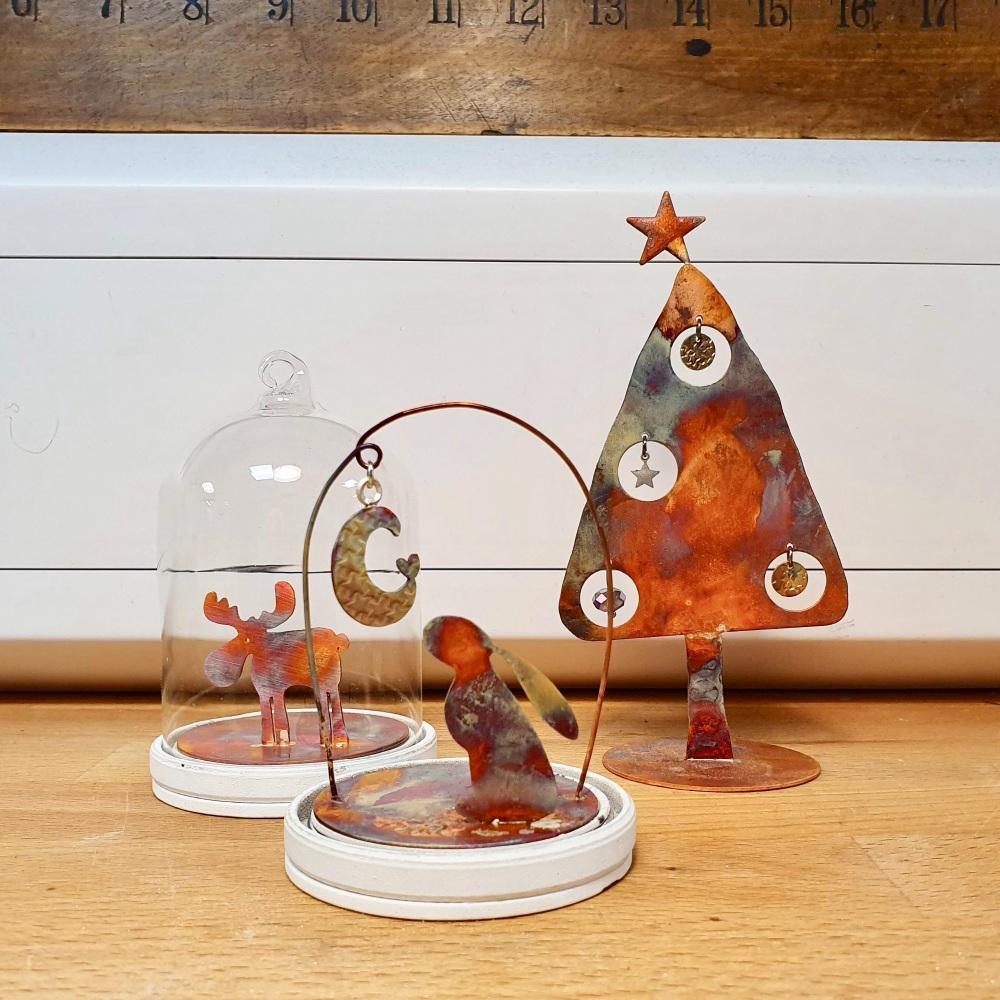 <!-- 013 -->Christmas Decorations workshop - 16th Nov 2019
