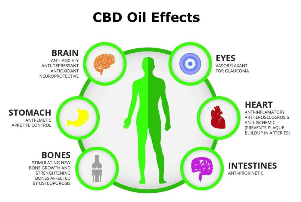 Cannabidiol-CBD-Oil-Benefits-Info-Guide-Types-Effects