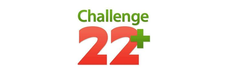challenge22
