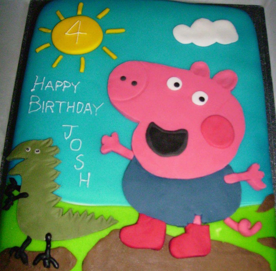 pepper-pig-cake