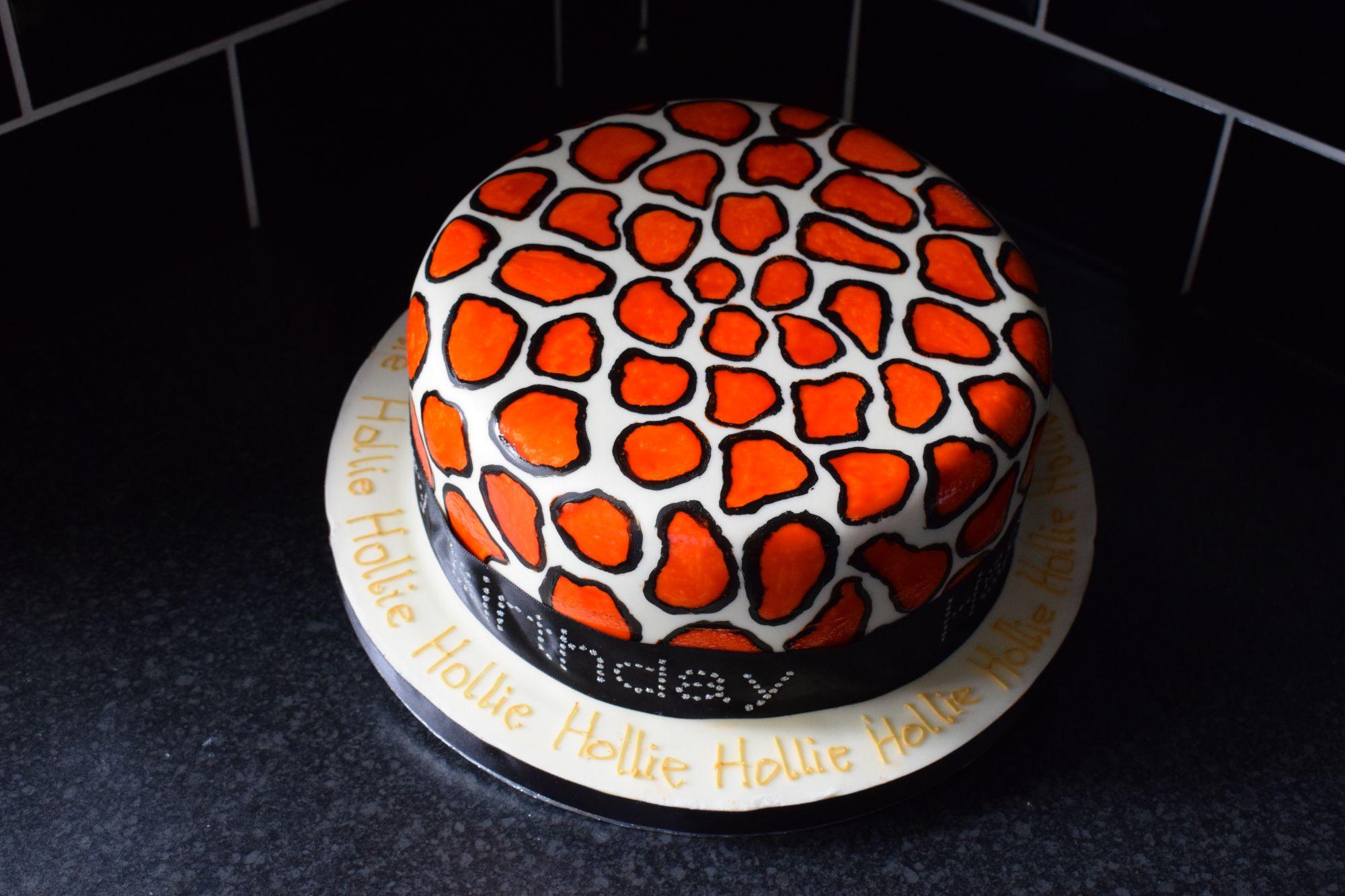 leopart-spot-birthday-cake