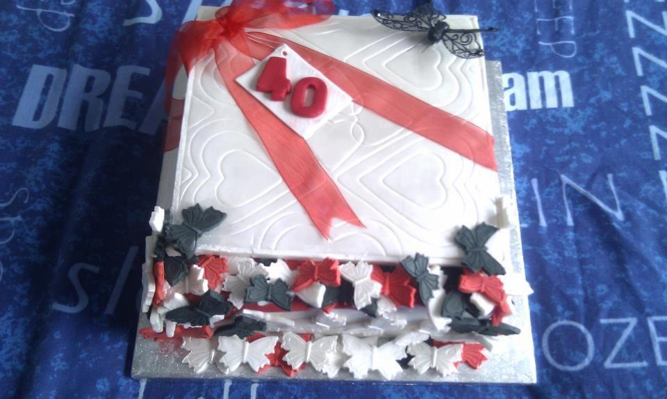 butterfly-birthday-cake