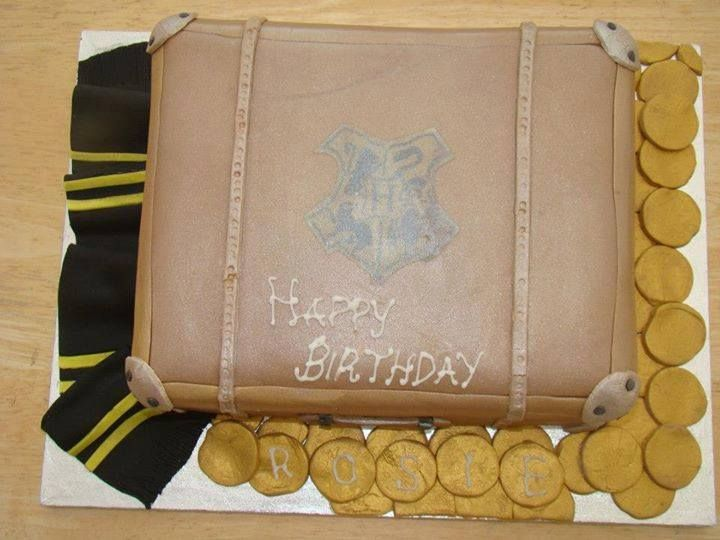 harry-potter-birthday-cake