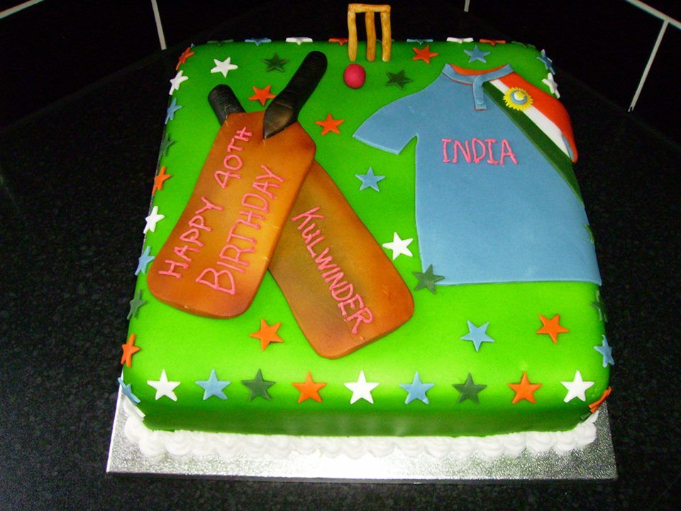 cricket-themed-cake