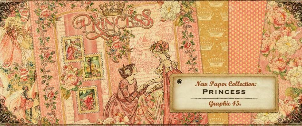 banner_large_princess-984x413.203125