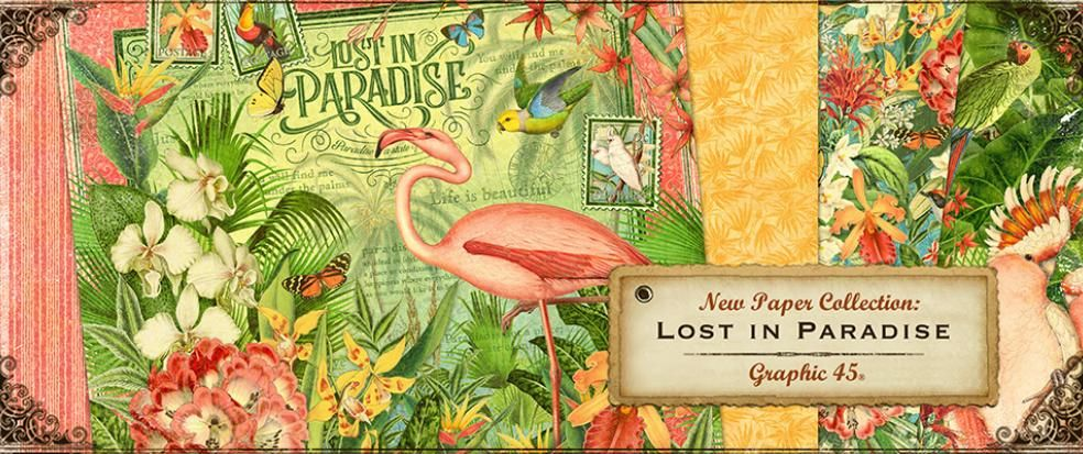 banner_large_lost_in_paradise-984x413.203125