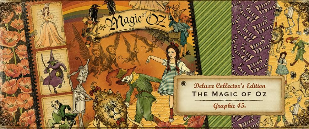 banner_large_magic_of_oz_dce-984x413.203125