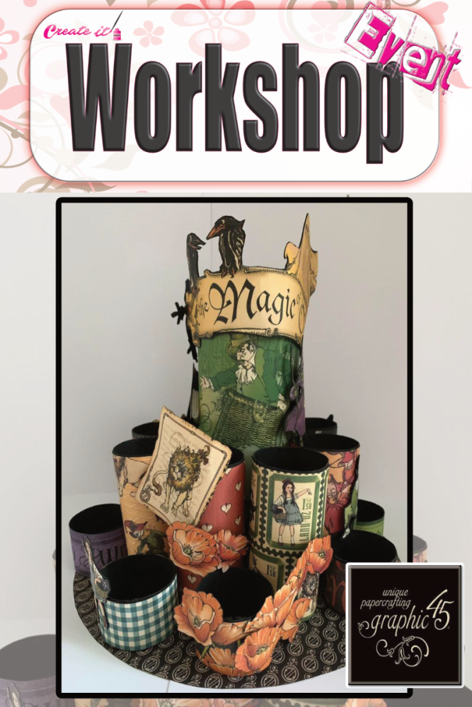 Workshop Doncaster - Graphic 45 Artwork - 800px-1200px