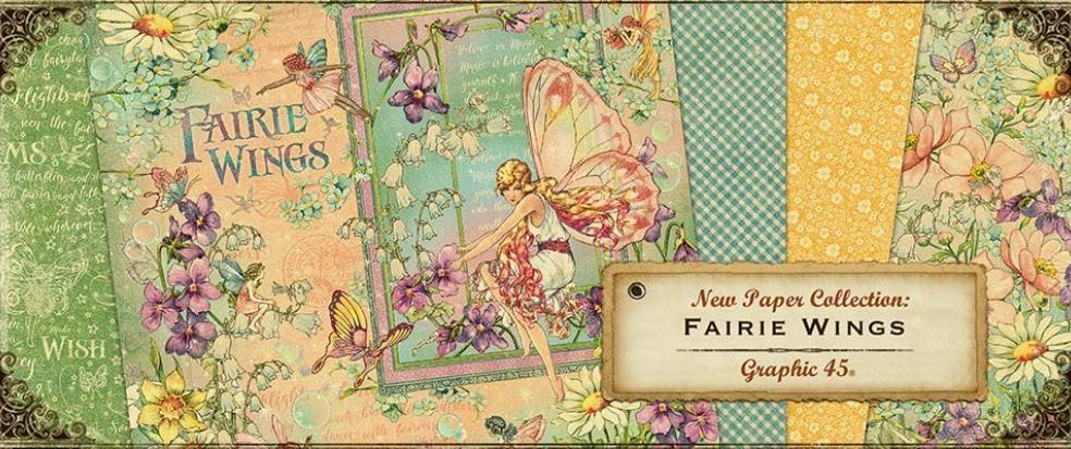 banner-large-fairie-wings-984x413.203125 - Fariy wings
