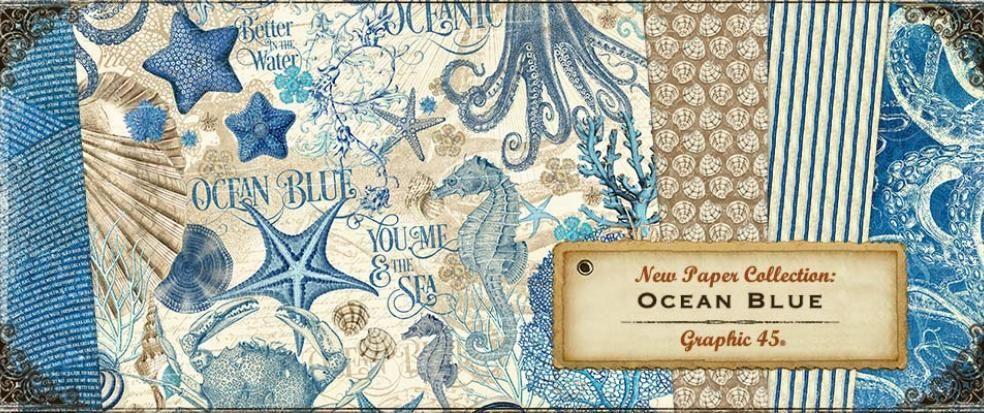 banner_large_ocean_blue-984x413.203125