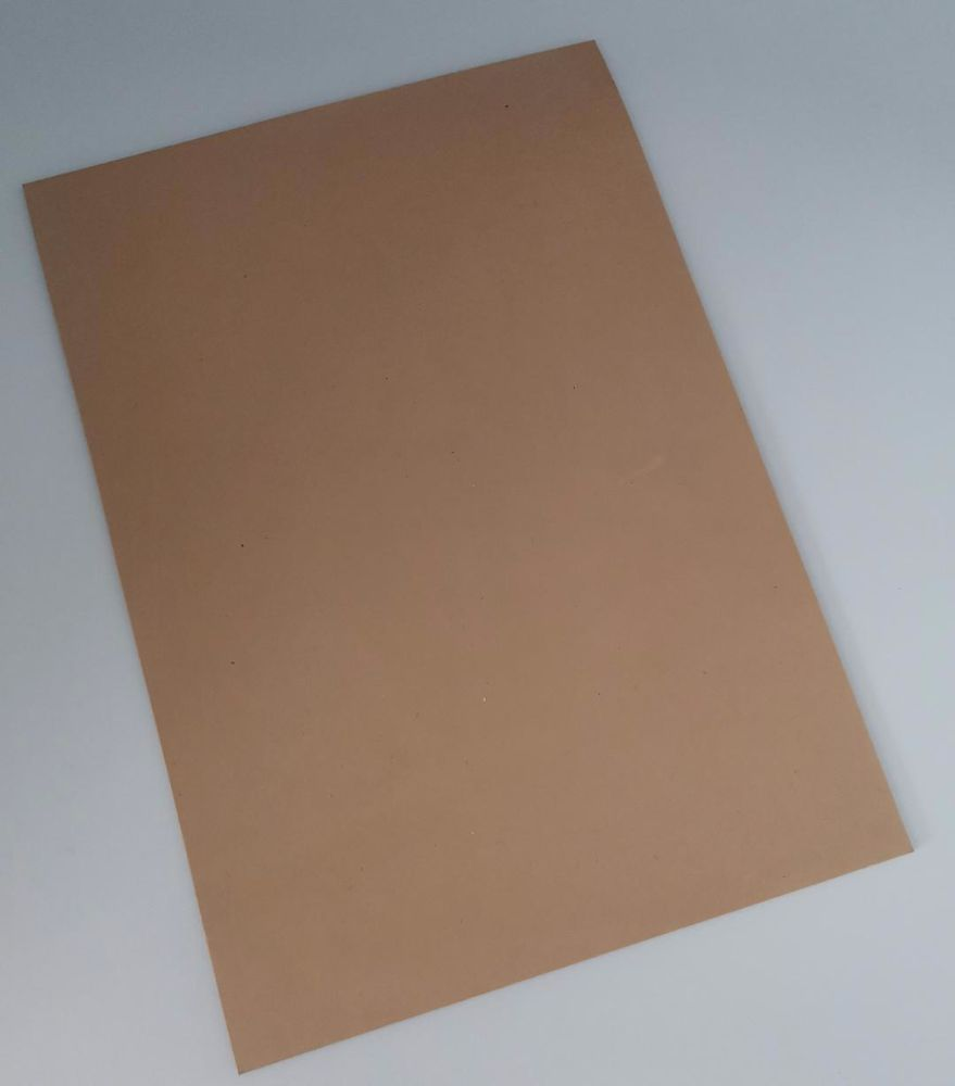 Die cutting Plates and mats