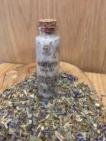 Creativity - Magical Salts