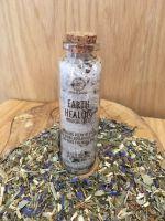 Earth Healing - Magical Salts