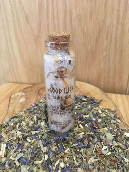 Good Luck - Magical Salts