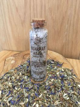 Guardian Angel - Magical Salts