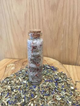 House Blessing - Magical Salts