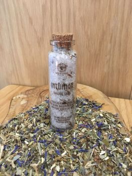 Intuition - Magical Salts