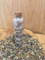 Purification - Magical Salts