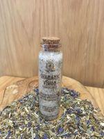 Shamanic Vision - Magical Salts