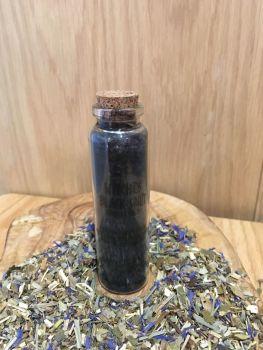 Witches Black Salt - Magical Salts