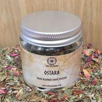 Ostara - Hand Blended Loose Incense