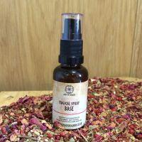 Base Chakra 30ml Mini Magical Spray