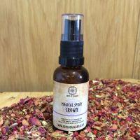 Crown Chakra 30ml Mini Magical Spray