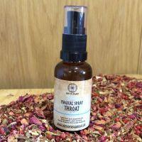 Throat Chakra 30ml Mini Magical Spray