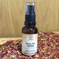 Thymus Chakra 30ml Mini Magical Spray