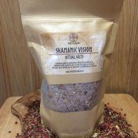 Shamanic Vision - Ritual Salts