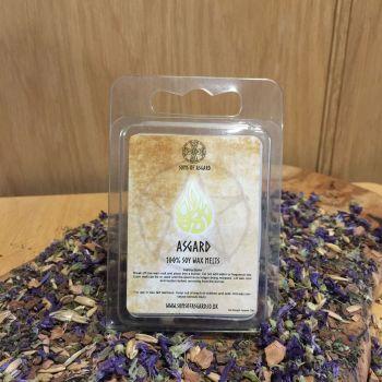 Asgard Soy Wax Melts