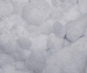 Camphor Powder - Apothecary Jar