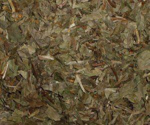 Woodruff - Apothecary Jar