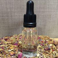 Litha - Magical Oil