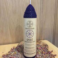 Spirit - Ritual Candle