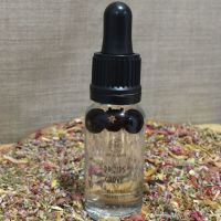 Druids Grove - Magical Oil