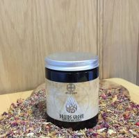 Druids Grove Jar Candle