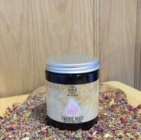 Faerie Dust Jar Candle