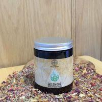 Wildwood Jar Candle