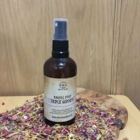 Triple Goddess - Magical Spray
