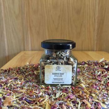 Burdock Root - Apothecary Jar
