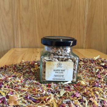 Calamus Root - Apothecary Jar