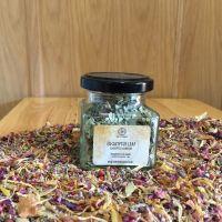 Eucalyptus Leaf - Apothecary Jar